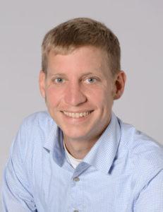 Dennis Otto