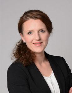 Katja Pimanow-Günduru