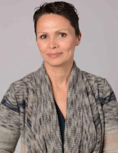 Mirja Venzlaff